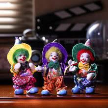 Отзывы на Clown Ornament. Онлайн-шопинг и отзывы на Clown ...