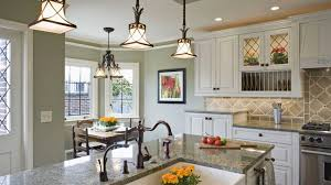 kitchen floor ideas on a budget. Living Luxury Small Kitchen Floor Ideas 22 What Size Tile For Design Pictures Modern On A Budget