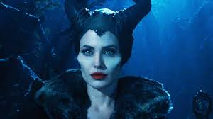 maleficent trailer 2016 official angelina jolie teaser hd you