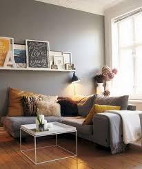 diy first apartment decorating ideas 28