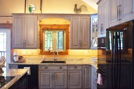 Peterborough Kitchen Cabinets Medallion Cabinetry Kitchens Ontario