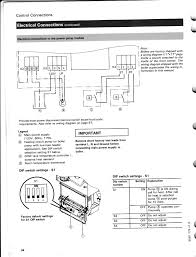 volt heater wiring diagram image wiring 120v electric baseboard heater wiring diagram solidfonts on 240 volt heater wiring diagram