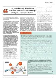 Metering International Issue 1 2015