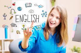 Методики обучения английскому языку