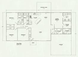 full size of bathroom ideas x layout with shower half bath floor plans small master bedroom