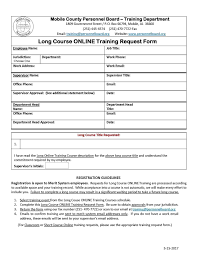 Approval Form Template Training Certificate Format Doc Best Of ...