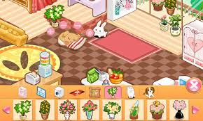 Small Picture House decorating games online for free House interior