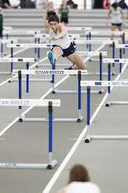 Chatham Shuttle Hurdles Places Fourth at Morris County Invitational Track  Meet | TAPinto