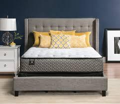 Slumberland Furniture | Bed and Mattress Sets