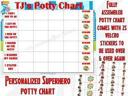 Toilet Chart For Toddlers Toilet Chart Estilooral Com Co