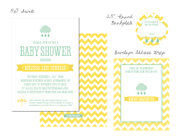 Best 25 Easy Baby Shower Games Ideas On Pinterest  Fun Baby Famous Mothers Baby Shower Game