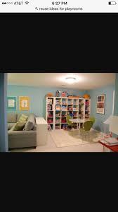 Toddler Playroom, Playrooms, Toddlers, Infants, Toddler Boys, Play Rooms,  Game Rooms, Playroom, Gaming Rooms