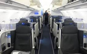Great Deal 399 Transcon Jetblue Mint Fares One Mile At A