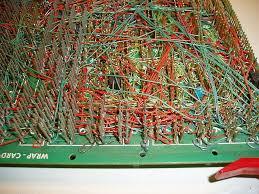 circuit board wiring circuit image wiring diagram pcb basics learn sparkfun com on circuit board wiring