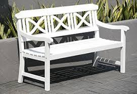 outdoor patio furniture sale calgary. ottomans \u0026 benches outdoor patio furniture sale calgary f