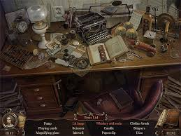 Hidden object games can be a fun, challenging and relaxing way to pass the time. Best Hidden Object Games Of 2012 Unigamesity