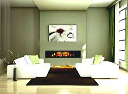 fireplace screens portland oregon. fireplace screens denver colorado gordons store portland oregon supplies springs e