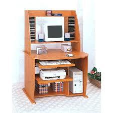 bookshelf and computer desk bookcase computer desk ikea