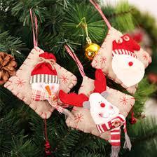 Reindeer Christmas Crafts Online  Reindeer Christmas Crafts For SaleChristmas Crafts Online