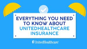 United Healthcare Quote