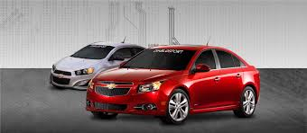 Cruze chevy cruze 1.4 turbo performance upgrades : 2011-2015 Chevrolet Cruze & Sonic 1.4L Turbo - DiabloSport