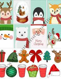 December 2017 Planner Stickers Cricut Pinterest Planner