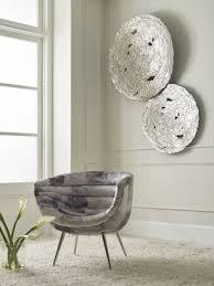home decor furniture phillips collection. Phillips Collection Furniture. Molten Disc Wall Art. Furniture Home Decor