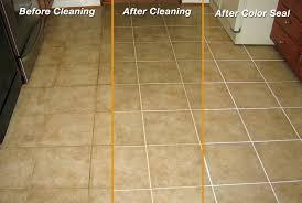 tile and grout cleaning color sealing county st tilelab cleaner resealer msds ceramic sealer