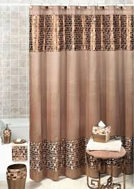 rustic curtain ideas primitive style curtains cabin check curtains swag curtains for kitchen modern curtains