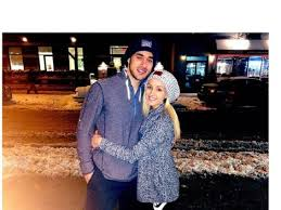 love your melon cuffed hat. Wonderful Your Nastia Liukin And Love Your Melon Cuffed Hat Link With A