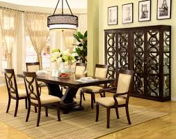FurnitureExtraordinary Dining Room Set Mariposa Valley Farm Antique Dinner  Sets For Interesting Ideas Ashley