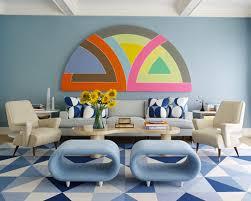 Modern Living Room Design Ideas 50 best living room design ideas for 2017 2912 by uwakikaiketsu.us