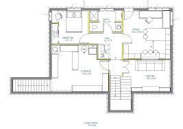 basement design tool. Basement Floor Plan Design Software Free Remodel Tool Layout Ideas Development Plans I