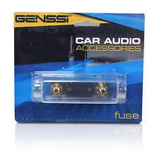 car amp fuse box car amp fuse box anl fuse holder car fuses anl fuse holder genssiacircreg 150a amp anl fuseholder fuse holder 0 2 4 gauge car audio