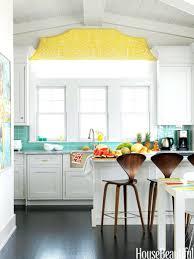 Backsplash Backsplash Com Best Kitchen Ideas Tile Designs For Es