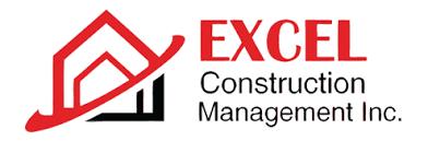 Construction Company Ashland Or Excel Construction