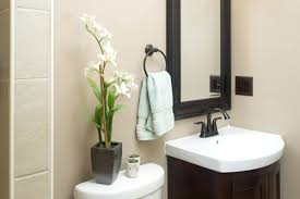 how to decorate a small bathroom with no window small bathroom unique image decorating unique decorate small bathroom no decorating ideas for small bathroom