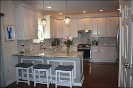 cost to update kitchen update kitchen luxury unique kitchen upgrade cost cost to change kitchen countertops