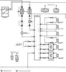 toyota truck wiring diagram 1990 toyota pickup wiring diagram the wiring 1990 toyota pickup wiring diagram shovelhead schematic