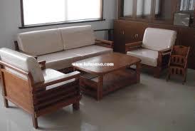 modern wood furniture design. Wood Furniture Designs Sala Set Photo - 2 Modern Design P
