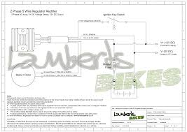 3 phase 5 pin plug wiring diagram 3 phase 5 pin to 4 pin adaptor Three Phase Plug Wiring Diagram regulator rectifier lamberts bikes 3 phase 5 pin plug wiring diagram 2 phase 5 wire regulator three phase plug wiring diagram australia
