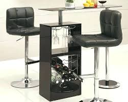 contemporary home bar furniture. Modern Home Bar Furniture Store Small Table With Glass Top . Contemporary