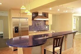 Purple Kitchen Backsplash Kitchen Best Nice Kitchen Countertops And Kitchen Backsplash