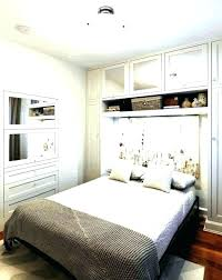 small bedroom rugs small rug for bedroom small area rugs for bedroom bedroom storage for small small bedroom rugs