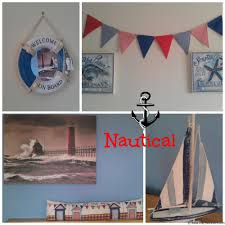 Nautical Themed Bedroom Nautical Themed Bedroom Beautiful Pictures Photos Of Remodeling