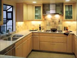 redoing old kitchen cabinet large size of old cabinets redo old kitchen  cabinets refinishing furniture without