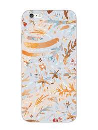 Designer Mobile Phone Covers India Art Pattern Free Strokes Designer Mobile Phone Case