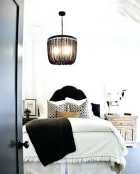 small chandelier for bedroom black chandelier bedroom small black chandelier bedroom chandeliers black circle with small chandelier for bedroom