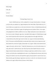 eng grand canyon university course hero 6 pages definition essay final draft docx