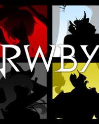 <b>RWBY</b>   The Rooster Teeth Wiki   Fandom